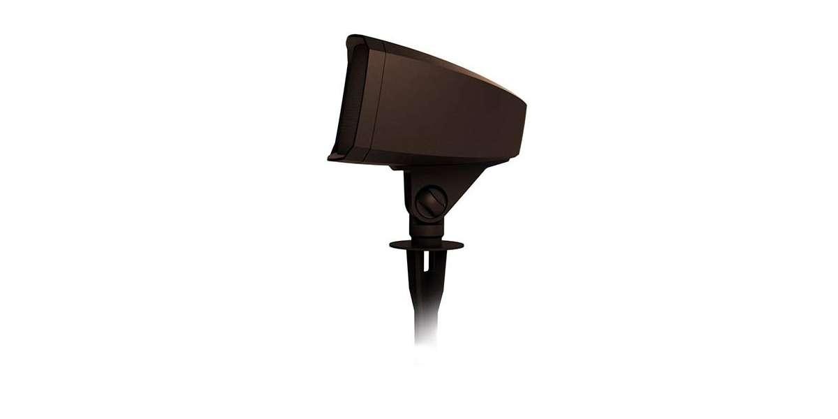 Klipsch pro-650t-ls brown - prix unitaire