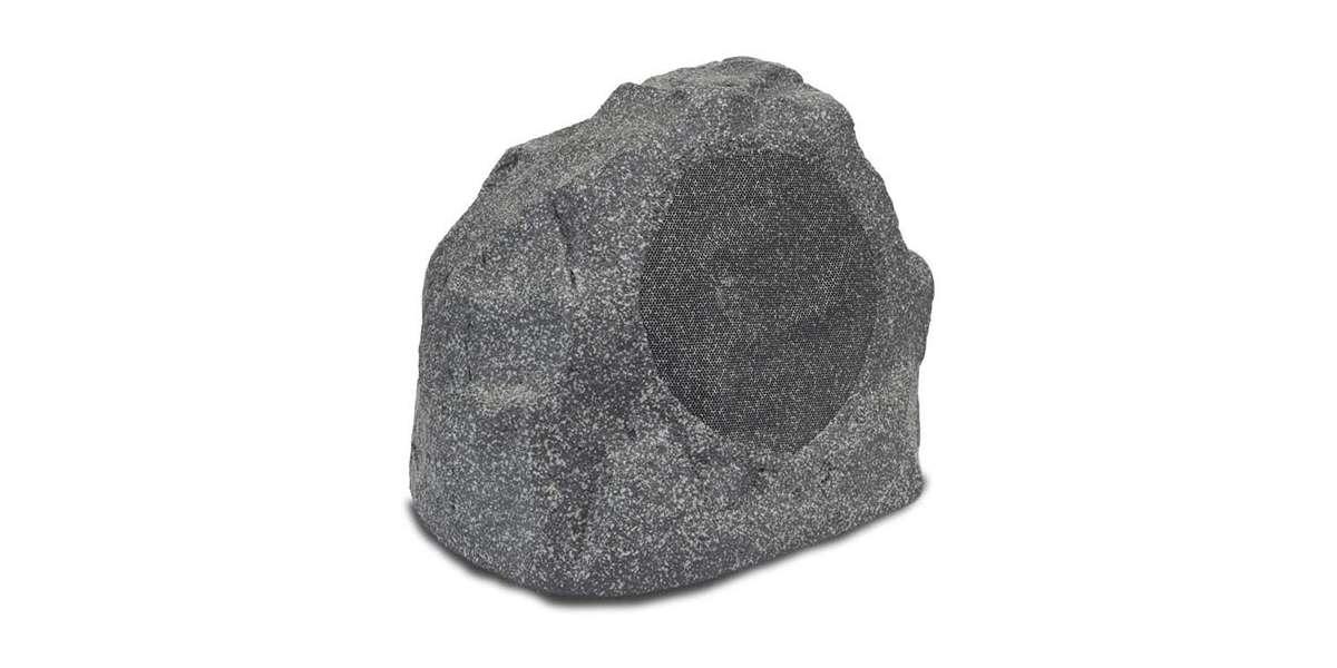 Klipsch pro-650t-rk granite - prix unitaire