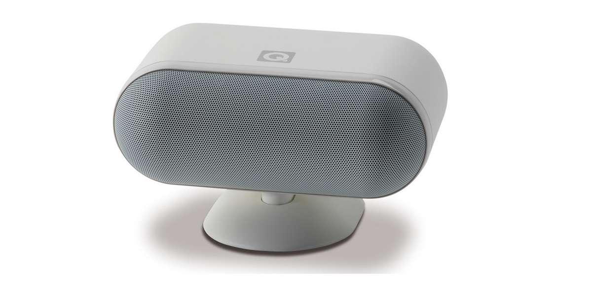 Q Acoustics Q7000ci blanc - prix unitaire