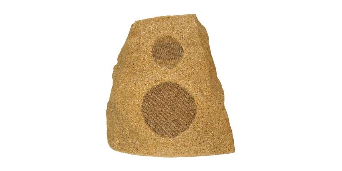 Klipsch awr-650-sm sandstone - prix unitaire