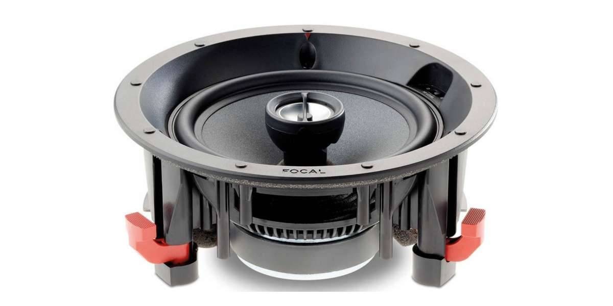 Focal-JMlab 100 icw6 - prix unitaire