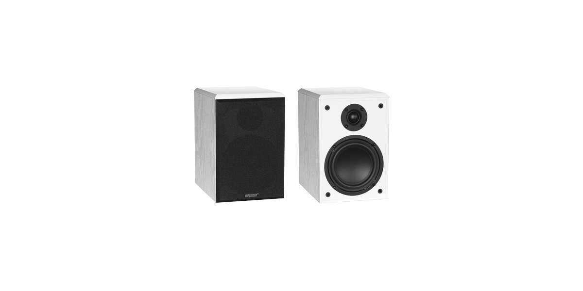 Advance acoustic k3 se blanc - prix unitaire