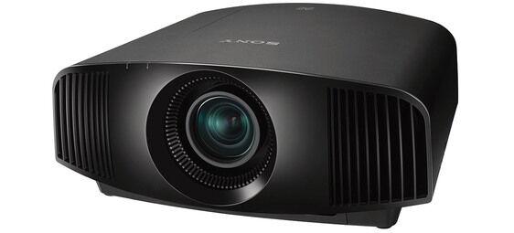Sony vpl-vw270es noir - PRIX A NÉGOCIER SUR LE SITE