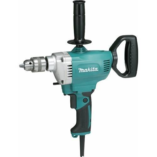 MAKITA Perceuse filaire de charpente 750 W DS4012 MAKITA