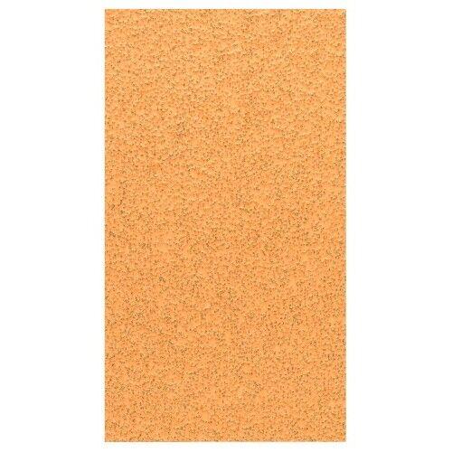 BOSCH Bande abrasif C470 - pour ponçage manuel - grain 40 - par 10 BOSCH