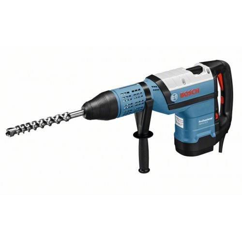 BOSCH Perforateur burineur 1700 W SDS-max GBH 12-52 D-0611266100 BOSCH