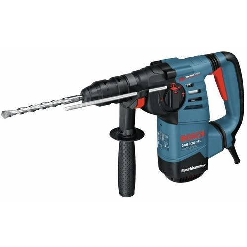 BOSCH Perforateur burineur SDS plus 800W GBH 3-28 DFR - 061124A000 BOSCH
