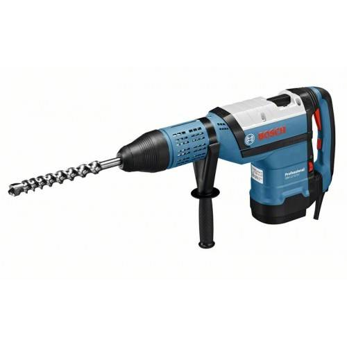 BOSCH Perforateur burineur 1700 W SDS-max GBH 12-52 DV-0611266000 BOSCH