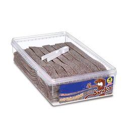 hitschler Bandos COLA en boîte de 150 le célèbre ruban hitschler acidulé !