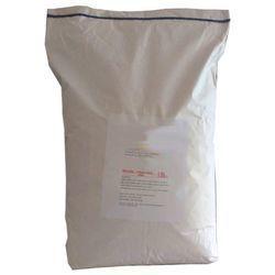 Meco ingrédients Mix pour pâte à CRÊPES en sac de 10 kg soit 3,99 € le kg ! préparation facile : 1 kg de mix + 1.6 L d'eau
