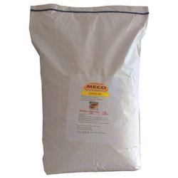Meco ingrédients Mix pour pâte à CRÊPES SALÉES en sac de 10 kg soit 3,99 € le kg ! préparation facile : 1 kg de mix + 1.6 L d'eau