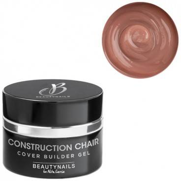 Beauty Nails Gel 30g construction chair builder cover Beauty Nails G3020-30-28