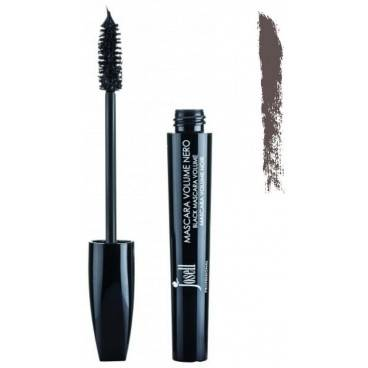 Beauty Coiffure Mascara volume n°02 marron