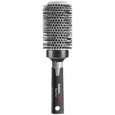 BaByliss Pro Brosse thermique ronde Ø42mm Babyliss Pro