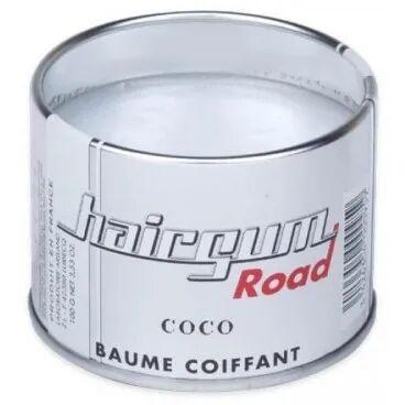 Hairgum Baume coiffant Coco HAIRGUM 400g