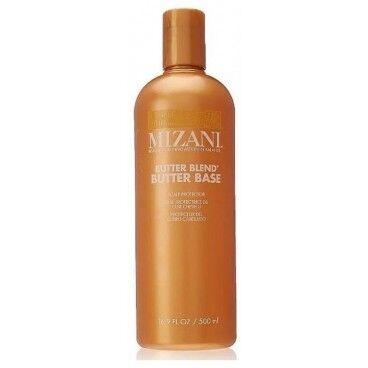 Mizani Base protectrice gelée anti-irritations Butter Blend MIZANI 500ML