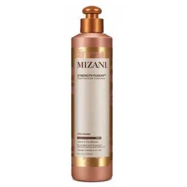 Mizani Bouclier Therma-protecteur Strenght Fusion Mizani 250 ML