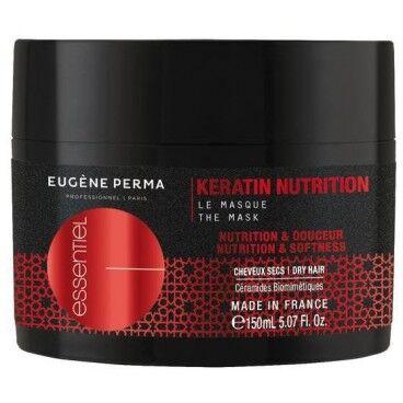 Eugène Perma Masque nutritif Essentiel Keratin Nutrition Eugène Perma 150ML