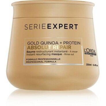 L'Oréal Professionnel Baume Restructurant Absolut Repair Gold 250ML
