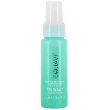 REVLON Spray Revlon Equave pour cheveux fins 50 ML