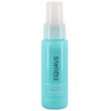 REVLON Spray Revlon Equave soin démêlant pour cheveux normaux à secs 50 ML