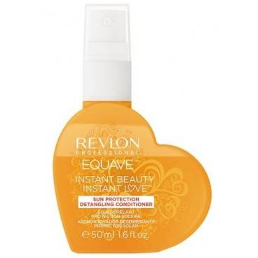 REVLON Spray Revlon Equave Solaire 50 ML