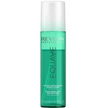 REVLON Spray Revlon Equave Cheveux fins 200 ML