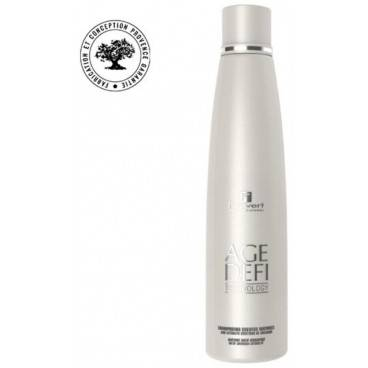 Fauvert Professionnel Shampooing restructurant Age defi technology 300ML