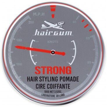 Hairgum cire coiffante strong 100 g
