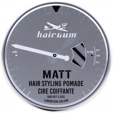 Hairgum cire coiffante matt 100 g