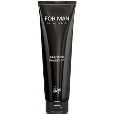Vitality's Gel Precision shaving For Man 170ML