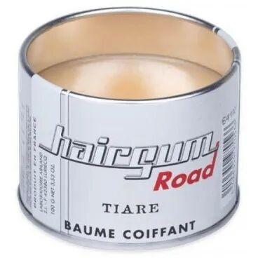 Hairgum Baume coiffant Tiaré HAIRGUM 100g
