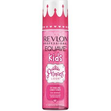 REVLON Spray Revlon Kids Princess 200ml