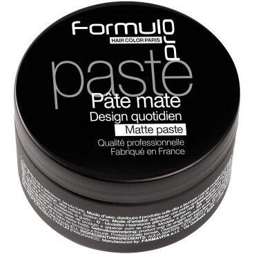 Formul Pro Pâte fibreuse Modelez et créez Formul Pro 100ML