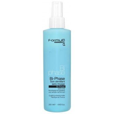 Formul Pro Spray bi-phase nutritif démêlant Formul Pro 250ML
