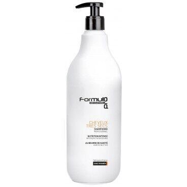 Formul Pro Shampooing karité cheveux très secs Formul Pro 1L