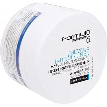 Formul Pro Masque kératine lisse et répare Formul Pro 150ML