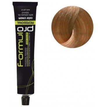 Formul Pro Coloration 8.03 blond naturel chaud Formul Pro 100ML