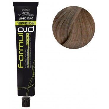 Formul Pro Coloration 7.7 blond moyen marron Formul Pro 100ML