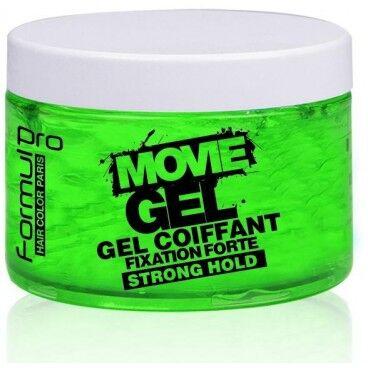 Formul Pro Gel fixation forte Coiffant Movie Gel Formul Pro 150ML