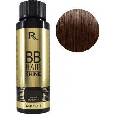 Generik Coloration BBHair Shine 7.35 blond doré acajou 60ML