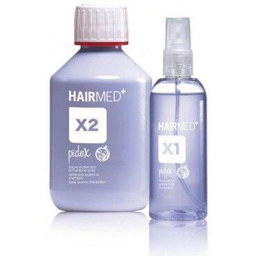 Eugène Perma Kit Anti-Poux Hairmed