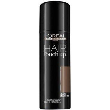 L'Oréal Professionnel Hair Touch Up Dark Blond