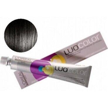 L'Oréal Professionnel Luo Color N°5 Chatain Clair 50 ML