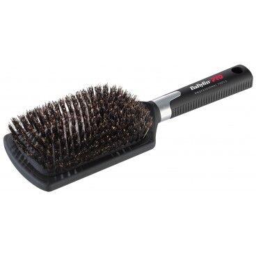 BaByliss Pro Brosse à cheveux Babyliss Pro