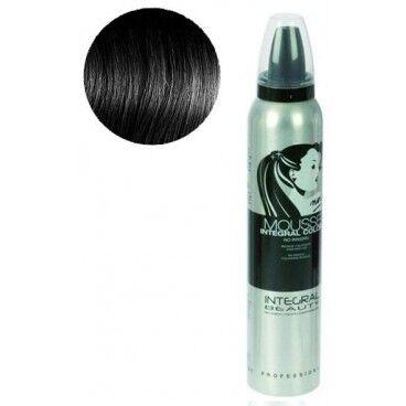 ShopHair Mousse colorante Formul Pro Noire 200 ML