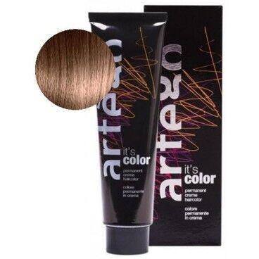 Artègo Artego Color Tube coloration 150 ml 7/7 Blond marron