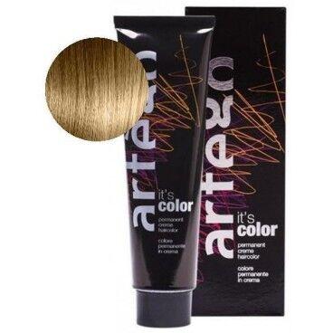Artègo Artego Color Tube coloration 150 ml 7/5 Blond Acajou