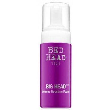 Tigi Mousse Volume Tigi Big Head 125ml