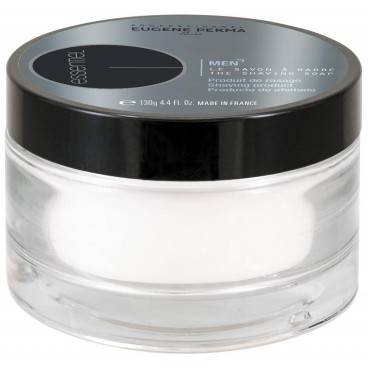Eugène Perma Le savon à Barbe Essentiel 130 Gr